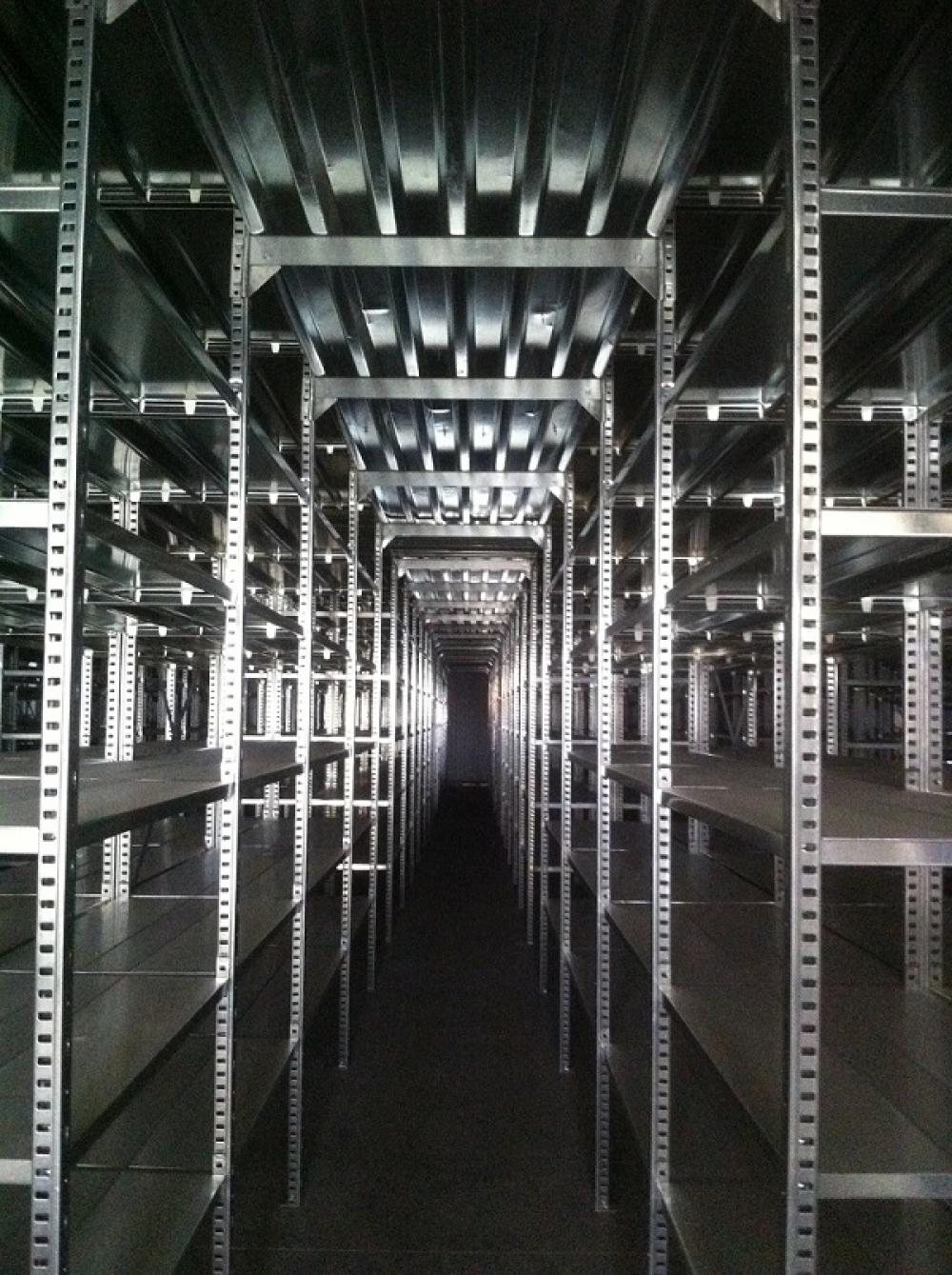 Ungewöhnlich Wohnkessel Galerie - Verdrahtungsideen - korsmi.info
